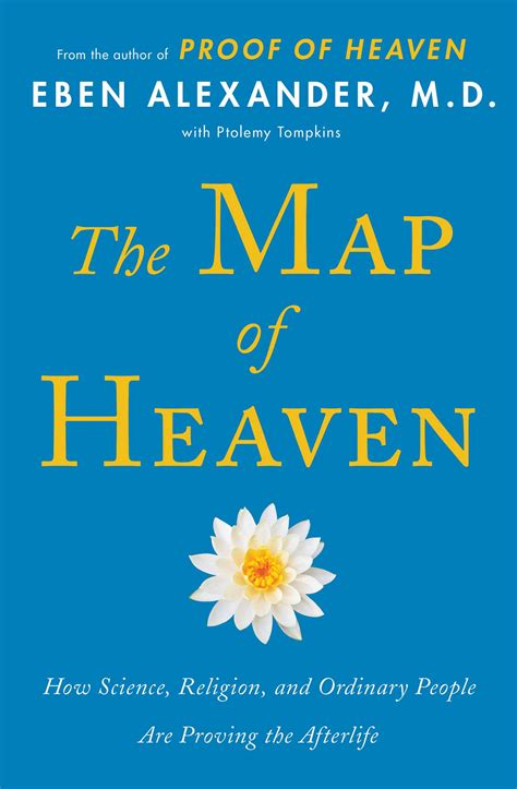 heaven books the map of heaven book by eben ptolemy