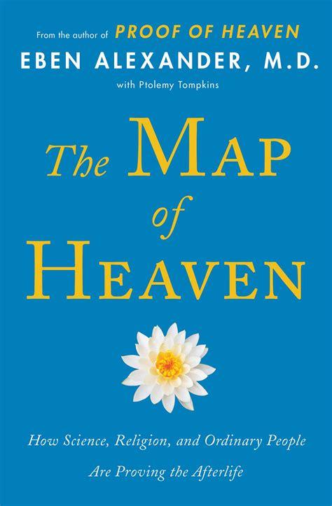 heaven book eben official publisher page simon schuster canada