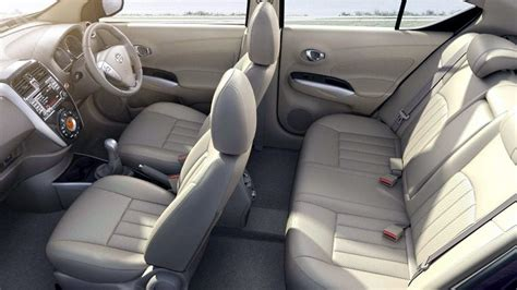 nissan sunny 2015 interior 2015 sedans with most headroom html autos post