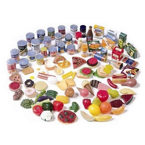 Play Food buy step2 101 play food assortment in india best price