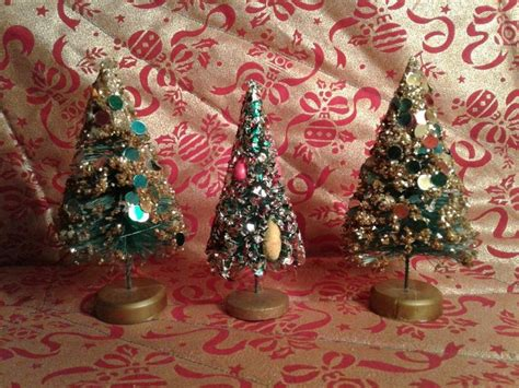 fifties christmas decorations billingsblessingbags org