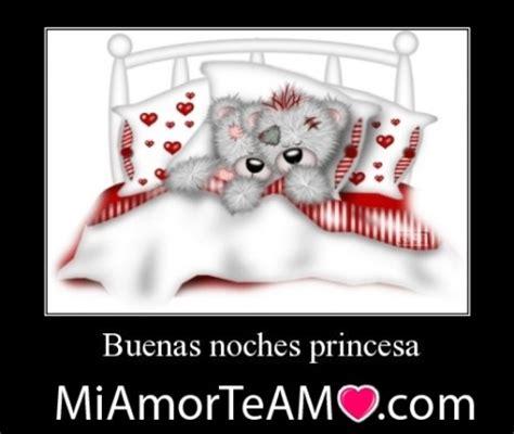 imagenes de buenas noches te amo mi amor frases tiernas de buenas noches para mi amor mi novio o