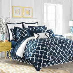 Orange Duvet Cover Queen Navy And White Bedroom Bukit