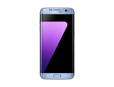 Hp Samsung S7 Di Malaysia sm g935f sm g935fzbaetl samsung cz