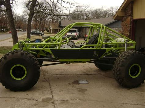 baja buggy 4x4 4x4 off road buggy www imgkid com the image kid has it