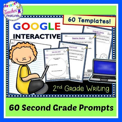 target grade 3 writing 0435183222 4988 best 2nd 3rd grade classroom resources images on classroom resources