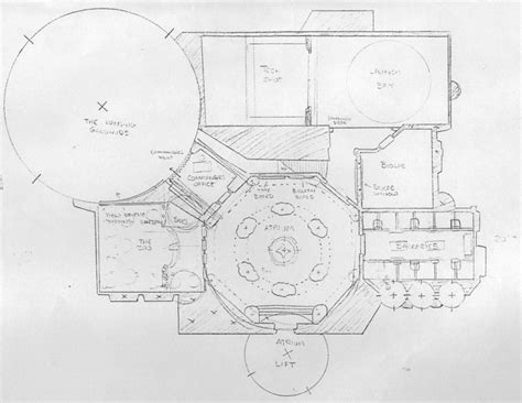 battlestar galactica floor plan best 25 battlestar galactica the plan ideas on pinterest