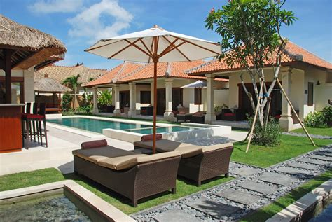 buy house in bali how foreigner own property in bali news