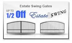 estate swing gate opener reviews freegate 7 28 free gate 7 28 professional