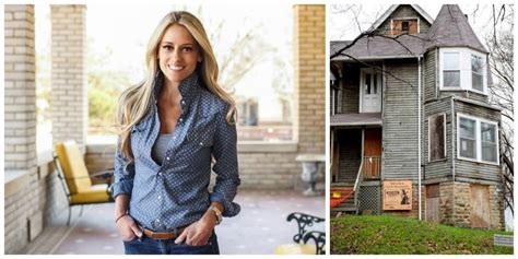 what house does nicole curtis live in nicole curtis responds to minneapolis lawsuit city of