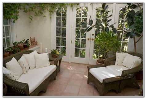 sunroom decor savvy southern style sunroom pinterest stunning sunroom furniture ideas decorating sunrooms