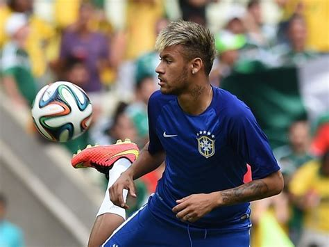 Neymar Jr Hairstyle 2015 by 17 Best Images About Mimo On