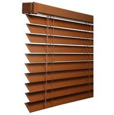 persiana horizontal semimadera 1 2x1 6 m en http www