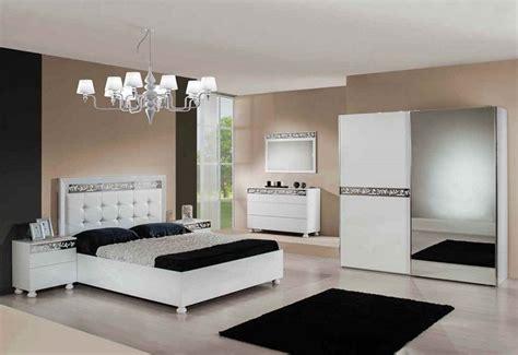 da letto semplice camere da letto nere da letto semplice da