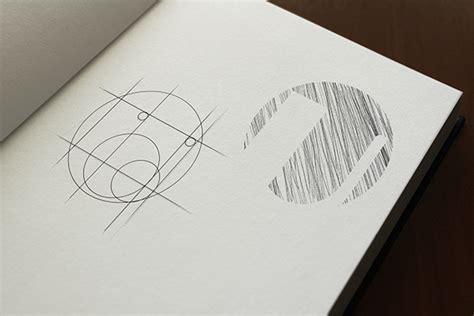 sketchbook mock up free sketchbook mock up on behance