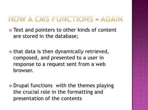 theme drupal function 7 theming in drupal