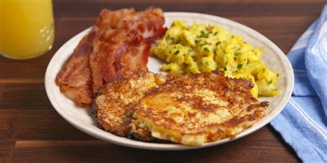 best hash browns recipe best cauliflower hashbrowns recipe how to make