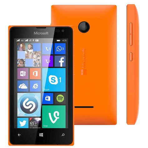 antivirus gratuito para lumia 535 antivirus para windows phone 8 1 lumia 532 antivirus