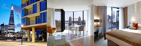 endearing 70 serviced apartments london inspiration