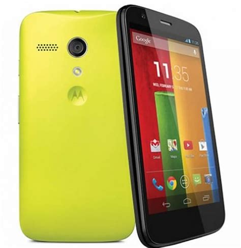 best smartphone motorola best unlocked smartphones 300 early 2014