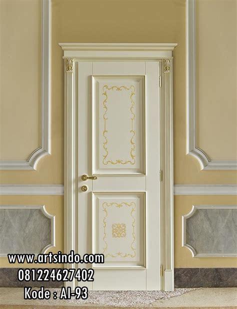 desain kamar mandi eropa desain kamar tidur eropa inspirasi desain rumah dan