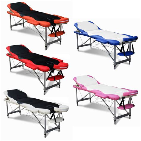 luxury portable folding table lightweight