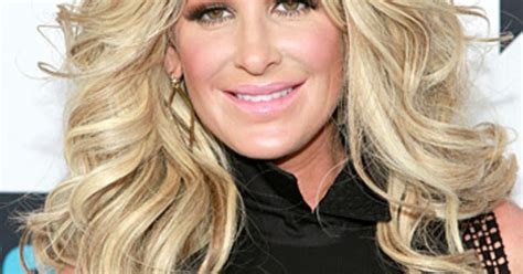 kim zolciak house kim zolciak s house tour see her elevator pool exclusive video us weekly