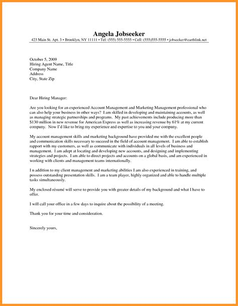 ilr cover letter free ilr cover letter awesome collection of how to write