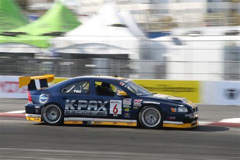 volvo racing 2004 s60r 6mt 2 5 tuned