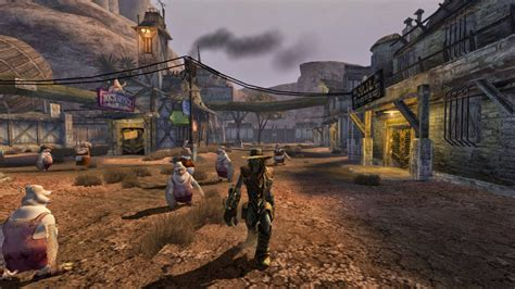 hd games for pc free download full version 2015 oddworld stranger s wrath hd game free download full