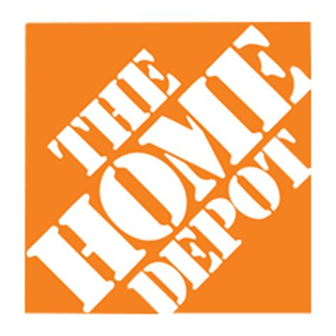 the home depot invertir 225 1 500 millones de pesos en mexico