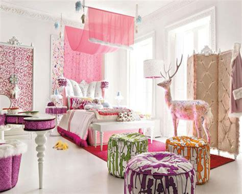 20 bedroom paint ideas for teenage girls home design lover painting ideas for girls bedroom best free home