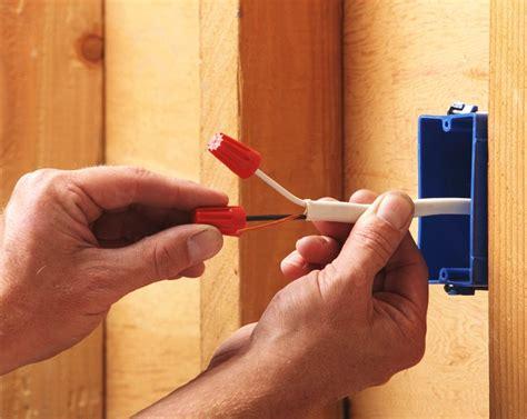 electrical rewiring electrical rewiring service fuse panel upgrade