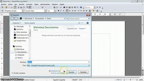 insertar imagenes a pdf download free software como pasar de pdf a word sin