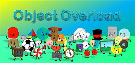 Banner Spongeboob Ii object fan poster by planetbucket22 on deviantart