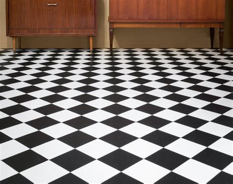 checkerboard pattern vinyl flooring checkerboard vinyl flooring alyssamyers art deco floor tiles