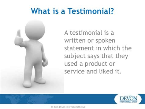 Testimonials From Lovely Customers 2 customer testimonial