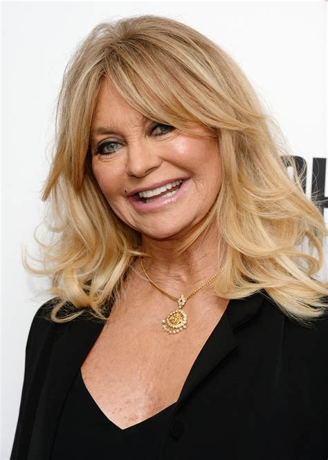 goldie hawn wiki goldie hawn haircut hairstyles goldie hawn medium curled