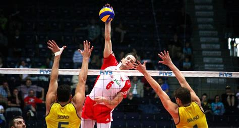 239 best images about volleyball on pinterest volleyball pi 249 di 25 fantastiche idee su volleyball wallpaper su
