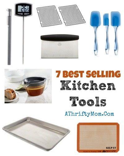 best kitchen tools great gift ideas lil 7 best selling kitchen tools shipped right to your door