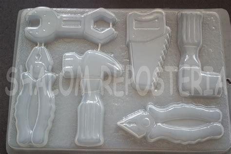 donde comprar moldes de gelatina molde mediano gelatinas jabones herramientas varias papa