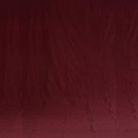 solid burgundy photo fashion muslin background