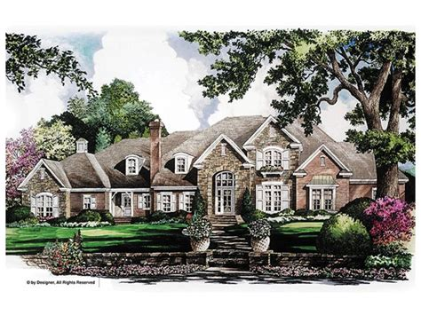 french style house plans pastoral elegance 17 images about favorites on pinterest house plans