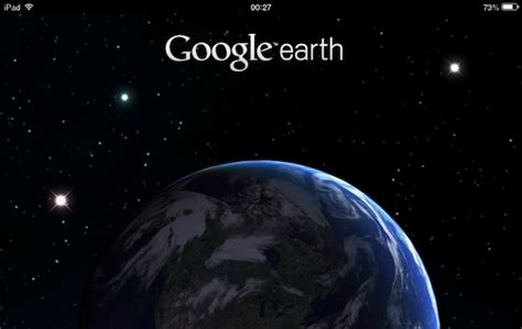 imagenes google earth online funny google earth 2013