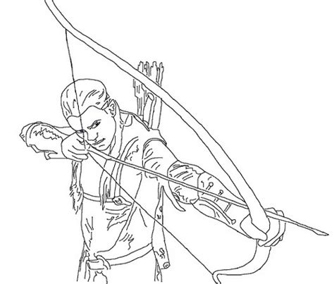printable lord of the rings coloring pages coloring me