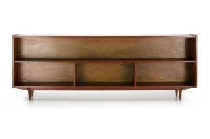 Low Bookshelf 17 Best Images About Low Bookcases On Book