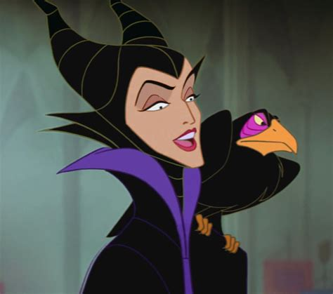 Disney Maleficent disney princess images human maleficent hd wallpaper and background photos 33848553