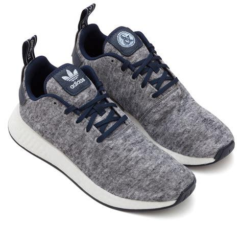 adidas  united arrows sons shoes adidas  ua sons