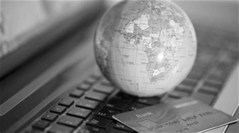 beste kreditkarte im ausland auf reisen weltweit