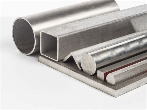 how steel is made metal supermarkets